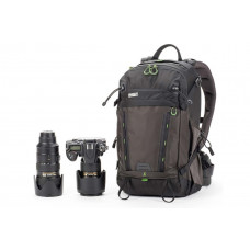 Рюкзак MindShift Gear BackLight 18L - Charcoal